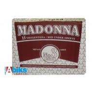 ΥΠΟΣΕΝΤΟΝΟ MADONNA 60x90