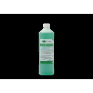GLO 202 SPRING - ΑΝΟΙΞΗ  Ουδέτερο γενικού καθαρισμού