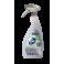 KLINEX PROFESSIONAL SURE CLEAN DISINFECTAN 750ml