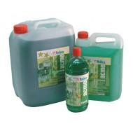 ABIKS ACME CRYSTAL Ουδέτερο γενικού καθαρισμού